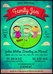 family-jam_front