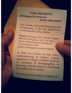 Tanz der Mitte_SS2015-page-001